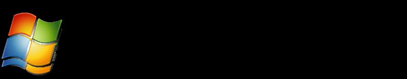 Windows_Home_Server_2011_logo