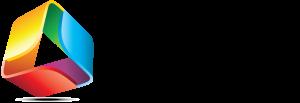 amahi-logo-9235a7cbaef88e35114d89e1493be094